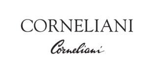 logo-corneliani