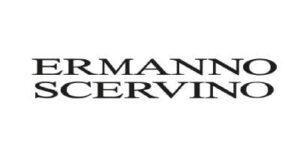 logo-ermanno-scervino