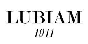 logo-lubiam